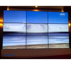 Cho thuê màn hình ghép/ Videowall